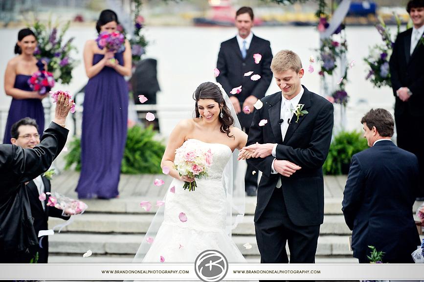 New_Orleans_Wedding-015