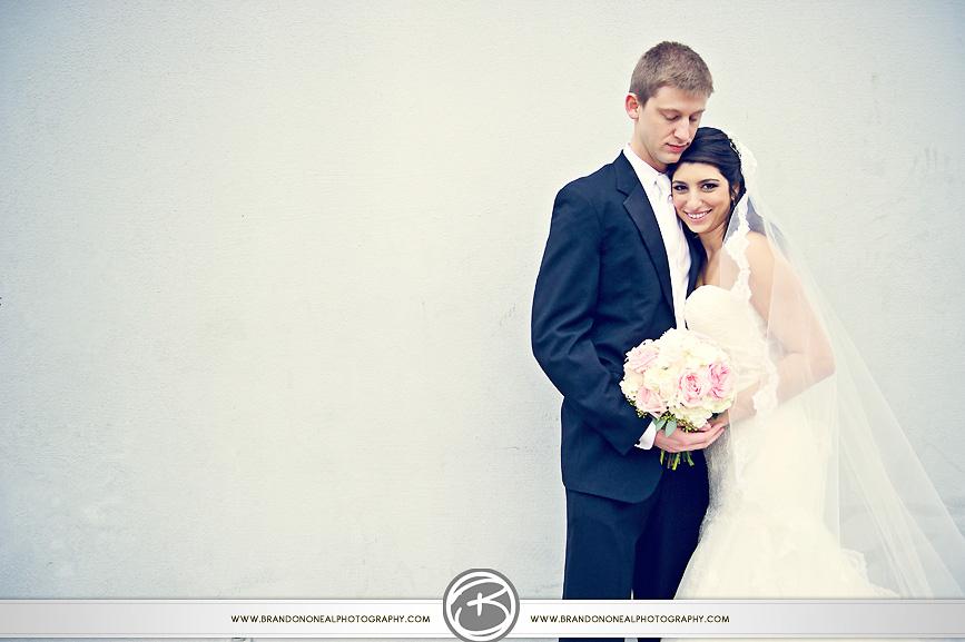 New_Orleans_Wedding-017