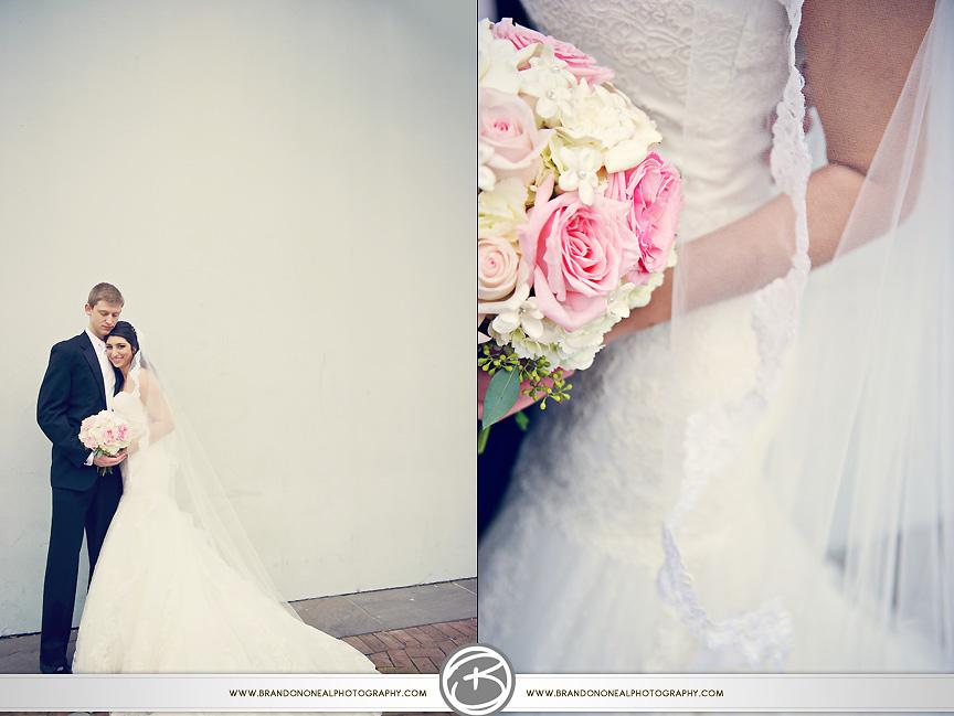 New_Orleans_Wedding-018