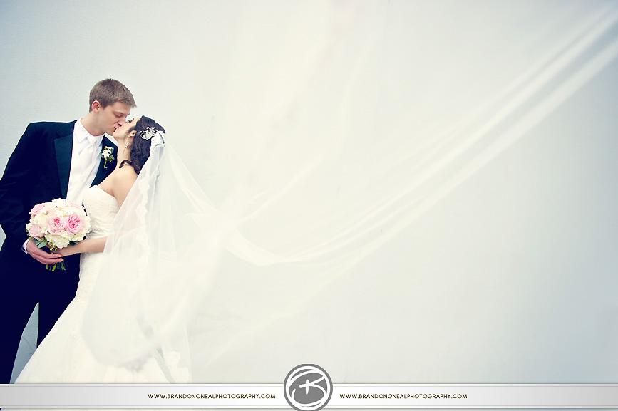 New_Orleans_Wedding-019