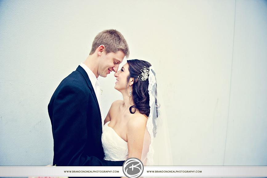 New_Orleans_Wedding-021