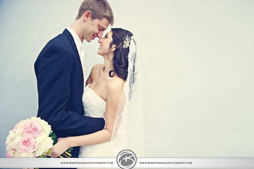 New_Orleans_Wedding-022