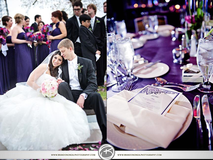 New_Orleans_Wedding-025