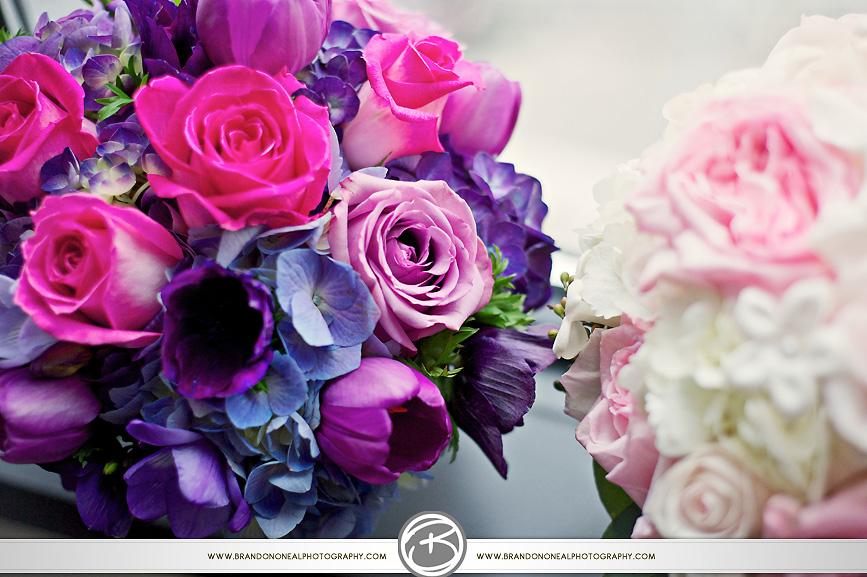 New_Orleans_Wedding-026