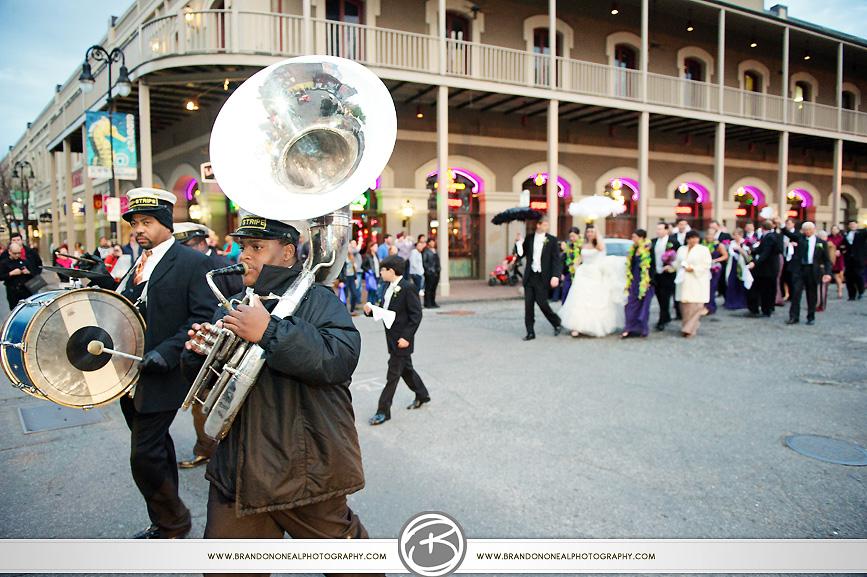 New_Orleans_Wedding-028