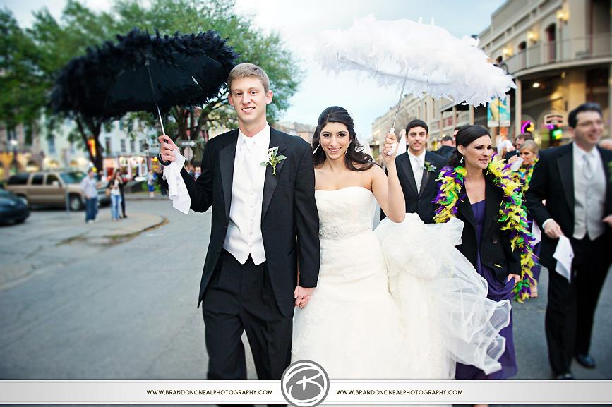 New_Orleans_Wedding-029