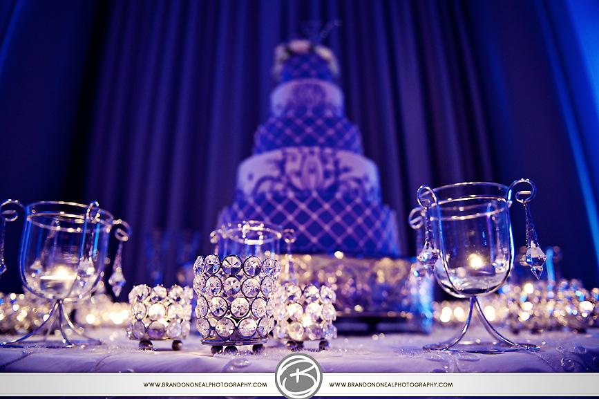 New_Orleans_Wedding-032