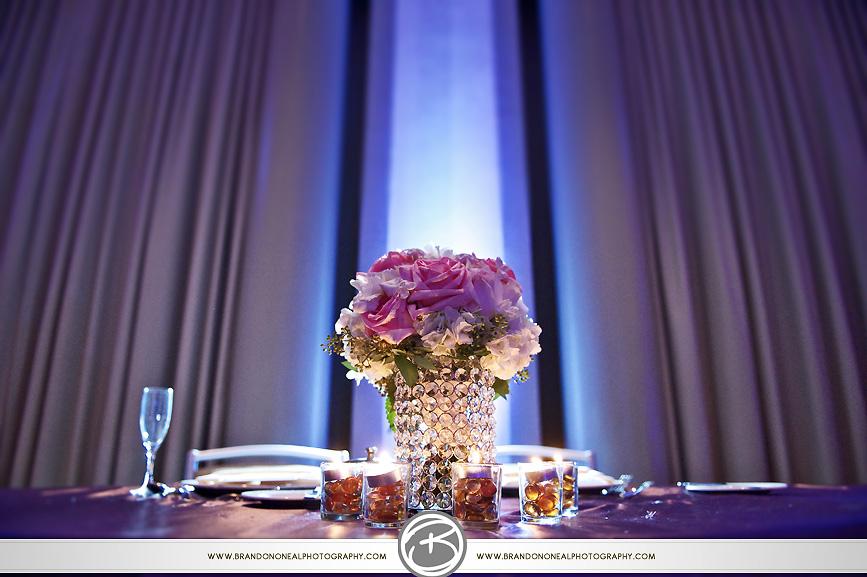 New_Orleans_Wedding-033