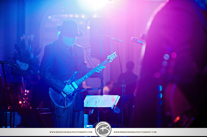 New_Orleans_Wedding-036