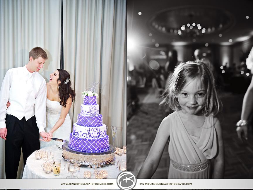 New_Orleans_Wedding-042