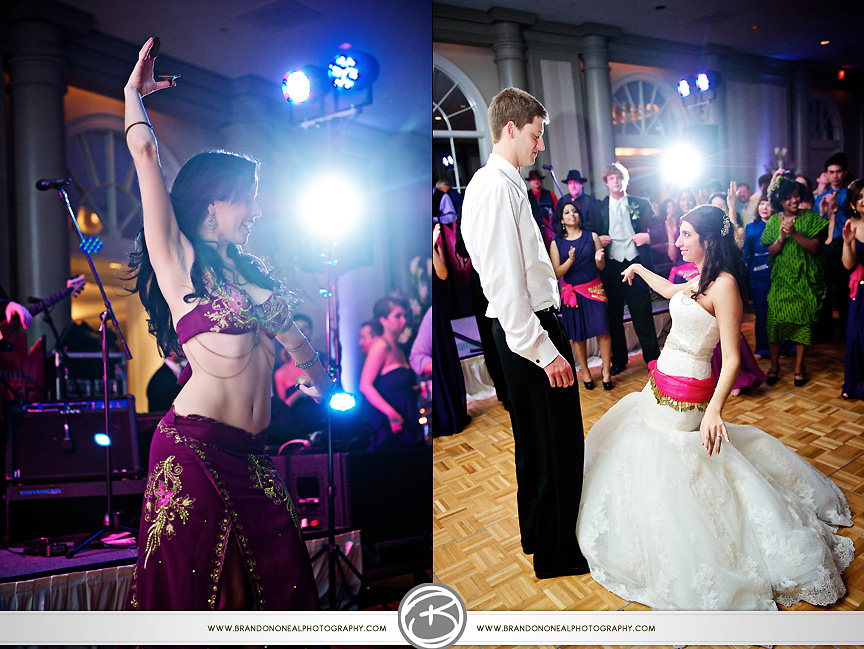 New_Orleans_Wedding-045