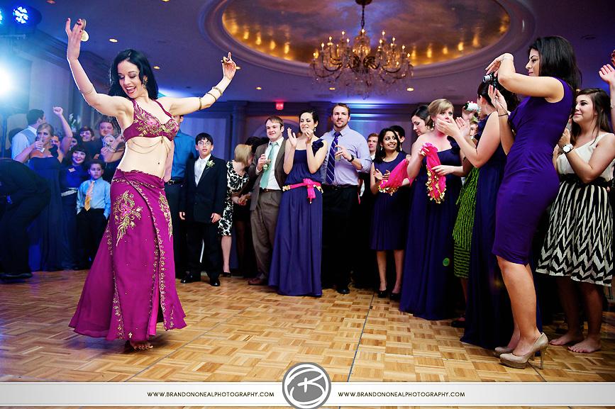 New_Orleans_Wedding-046