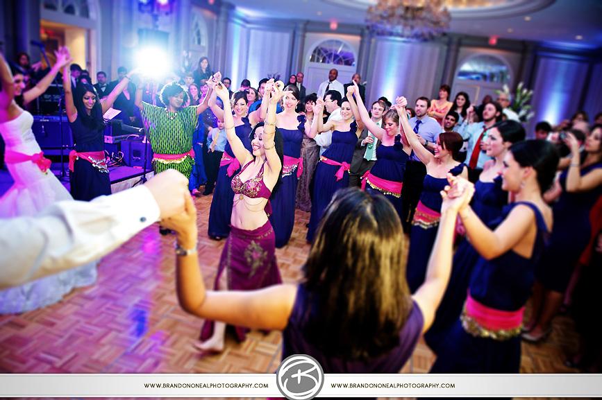 New_Orleans_Wedding-047