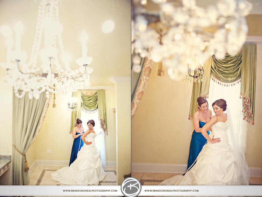 Nottoway_Wedding_002