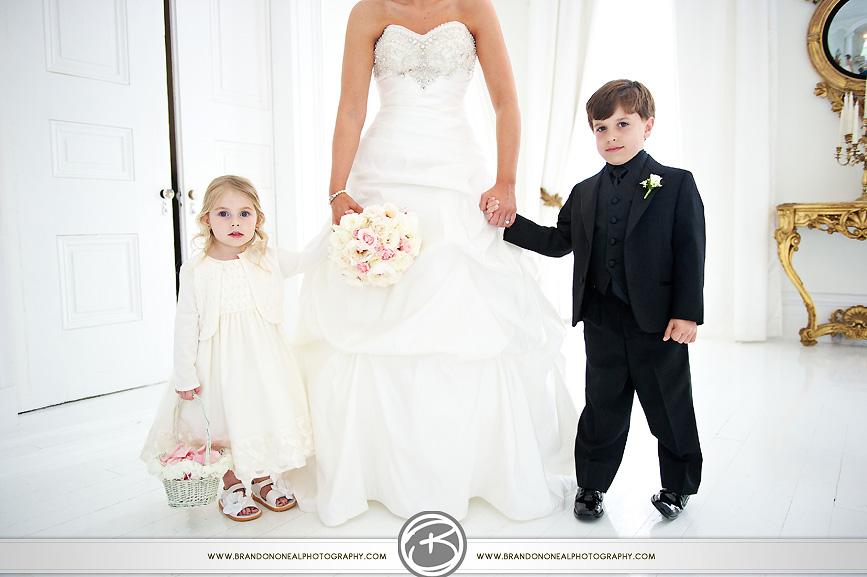 Nottoway_Wedding_005