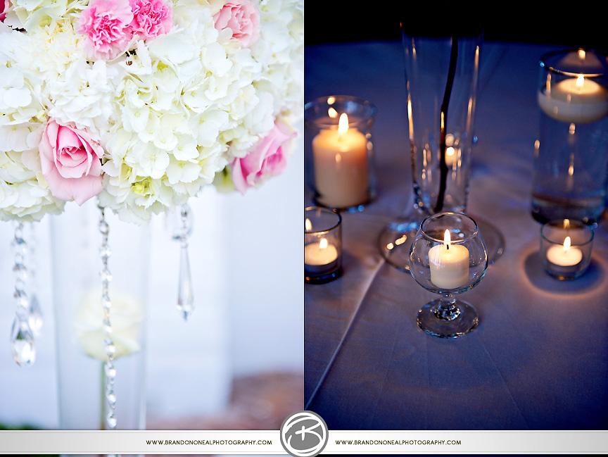 Nottoway_Wedding_007