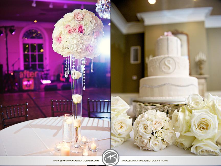Nottoway_Wedding_013