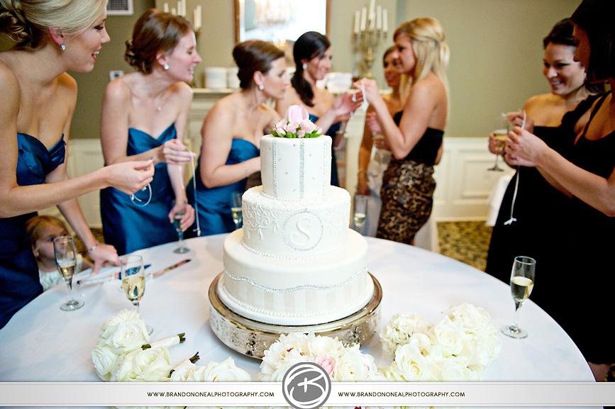 Nottoway_Wedding_020