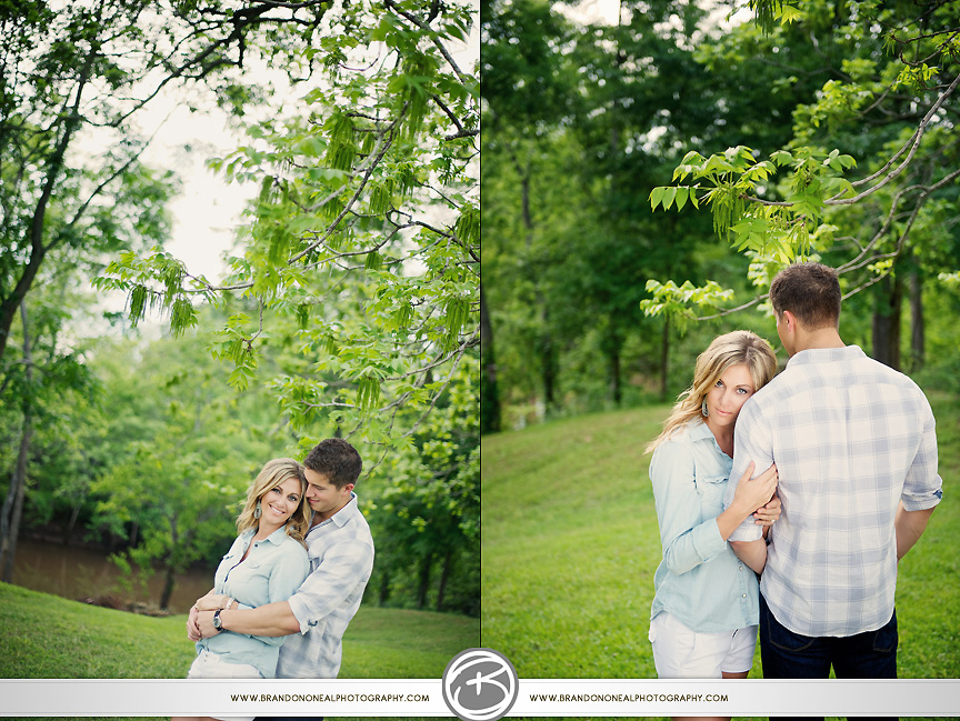 Perry_Grimes_Engagement-013