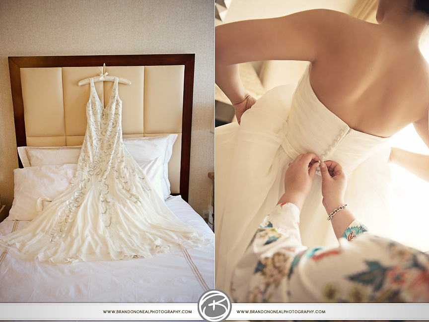 New_Orleans_French_Quarter_Wedding_06