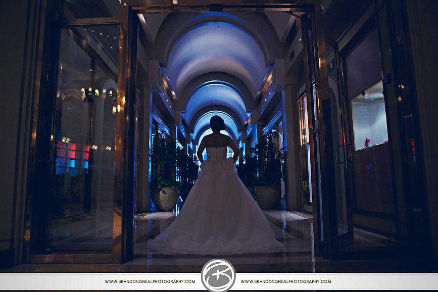 New_Orleans_French_Quarter_Wedding_13