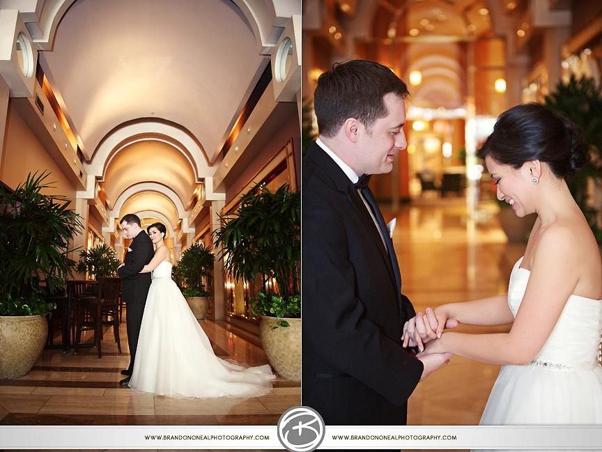 New_Orleans_French_Quarter_Wedding_14