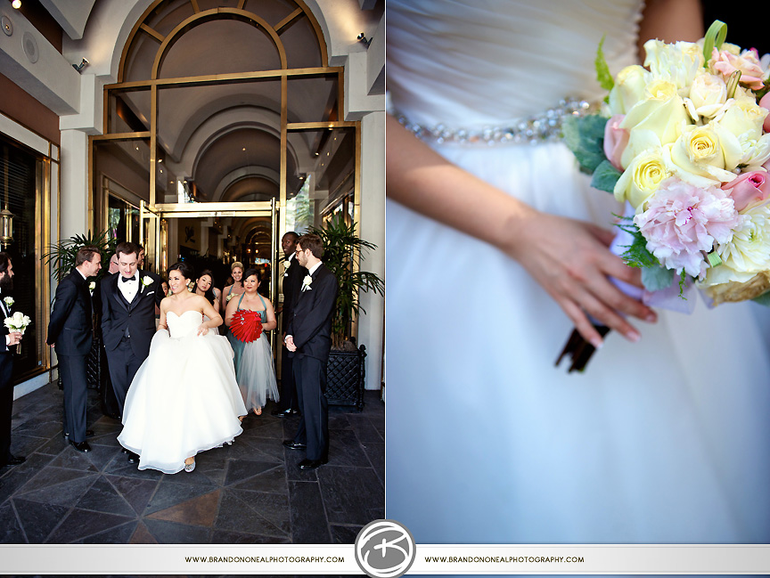 New_Orleans_French_Quarter_Wedding_15