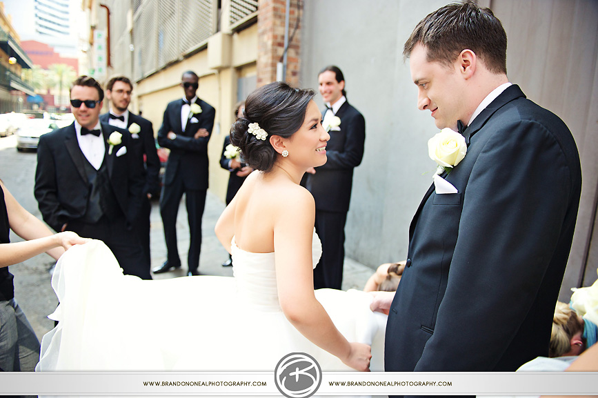 New_Orleans_French_Quarter_Wedding_16