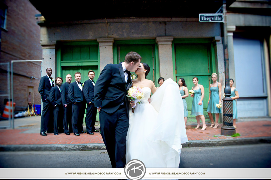 New_Orleans_French_Quarter_Wedding_17