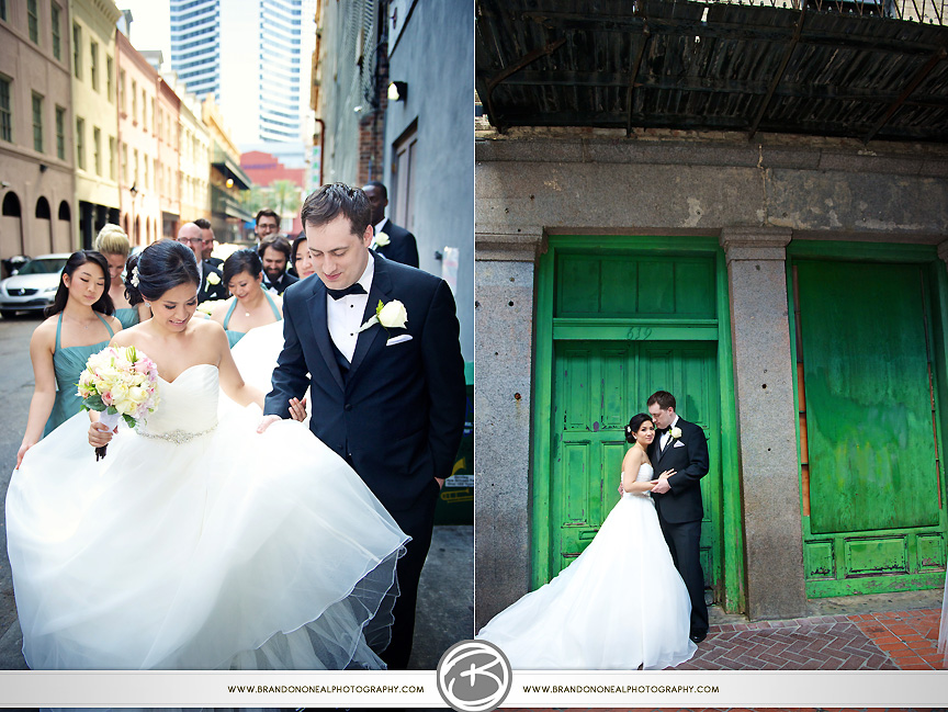 New_Orleans_French_Quarter_Wedding_18