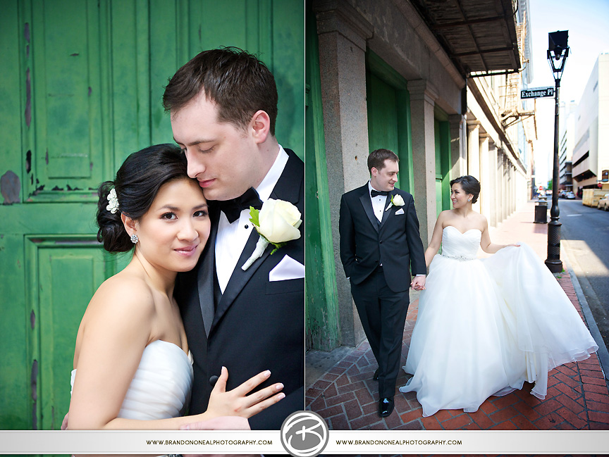New_Orleans_French_Quarter_Wedding_19