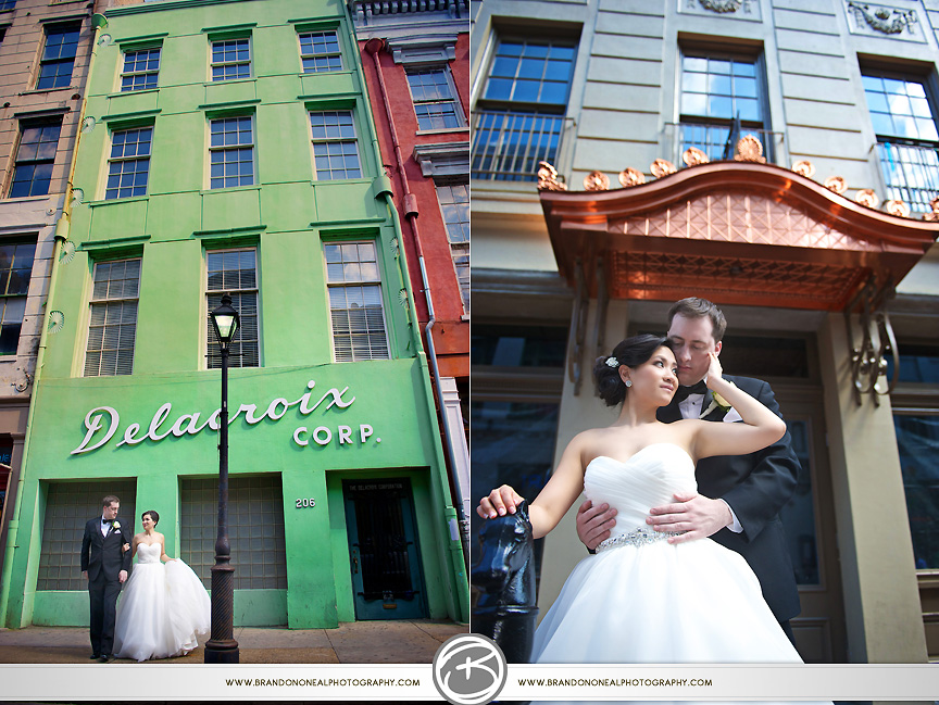New_Orleans_French_Quarter_Wedding_20