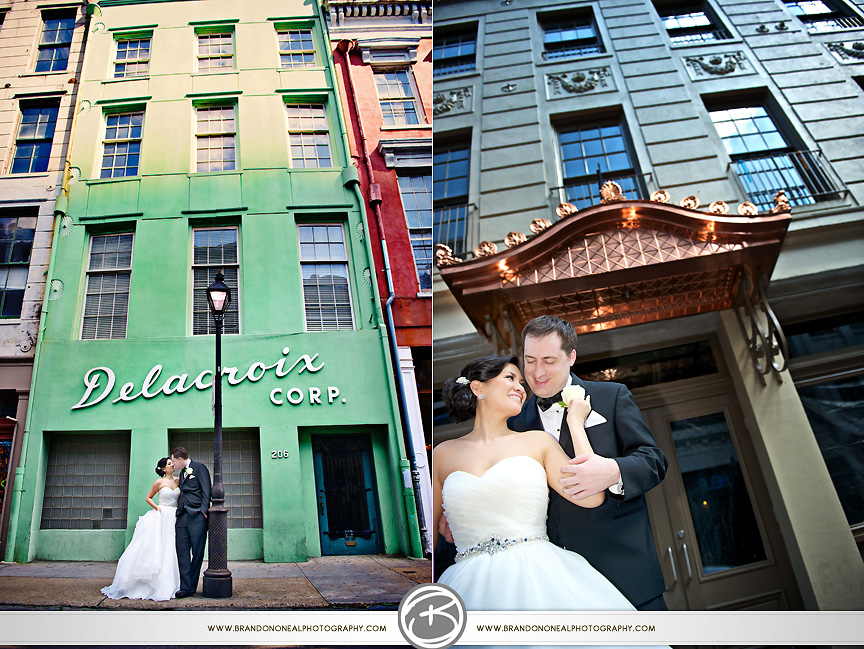 New_Orleans_French_Quarter_Wedding_21