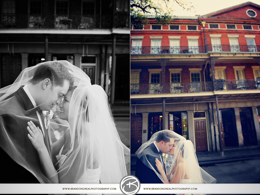 New_Orleans_French_Quarter_Wedding_25