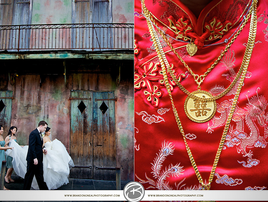 New_Orleans_French_Quarter_Wedding_27