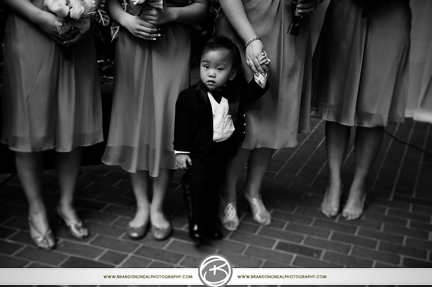New_Orleans_French_Quarter_Wedding_38