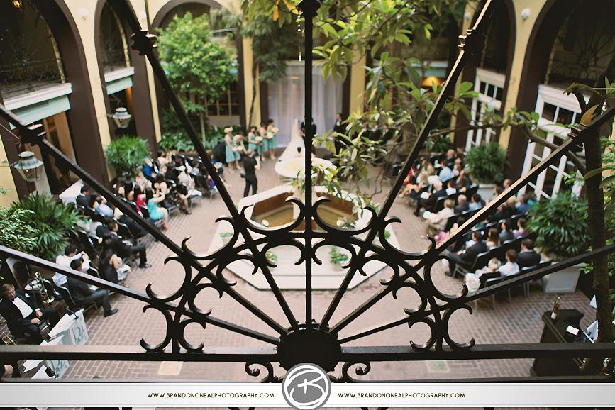 New_Orleans_French_Quarter_Wedding_40
