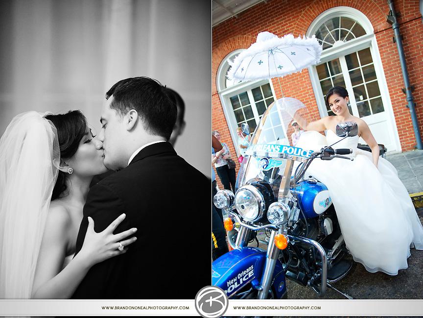 New_Orleans_French_Quarter_Wedding_41