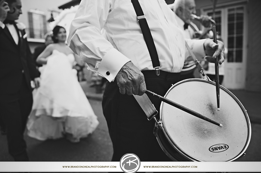 New_Orleans_French_Quarter_Wedding_43