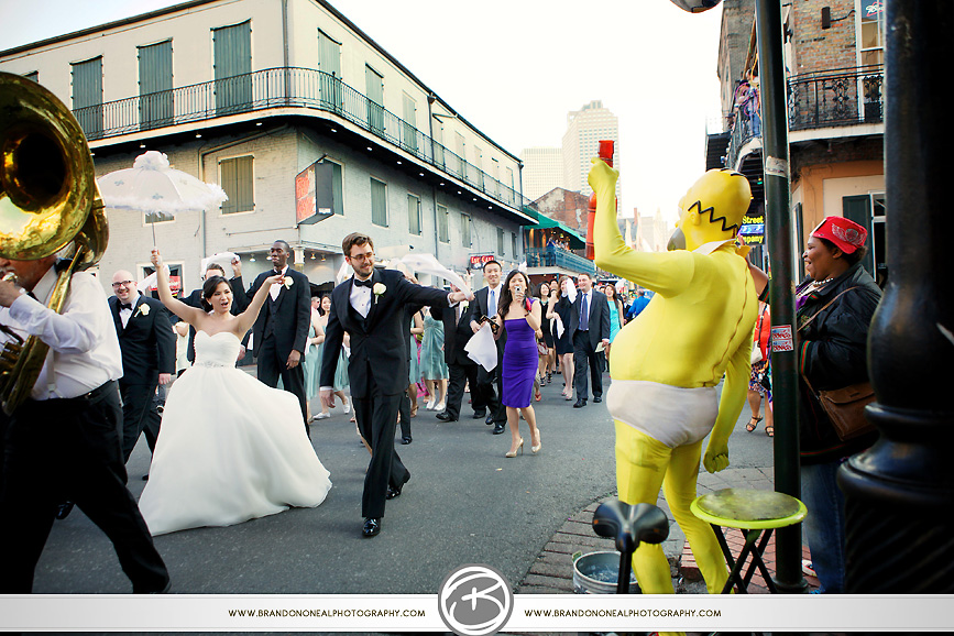 New_Orleans_French_Quarter_Wedding_45