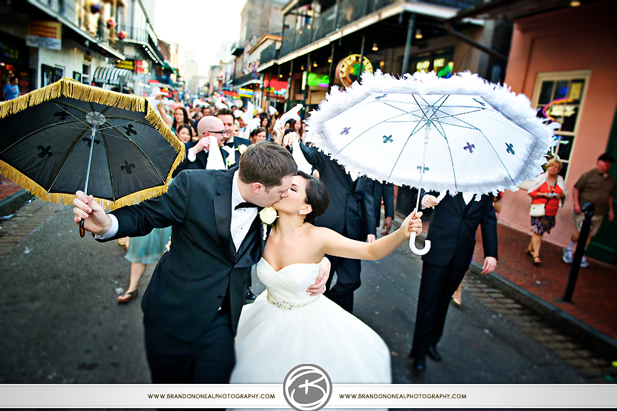 New_Orleans_French_Quarter_Wedding_46