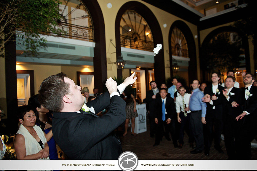 New_Orleans_French_Quarter_Wedding_62