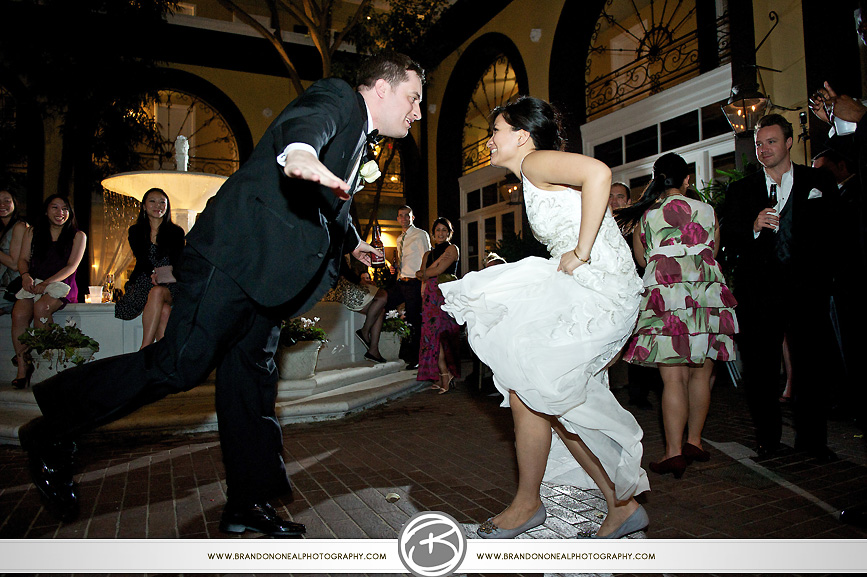 New_Orleans_French_Quarter_Wedding_63