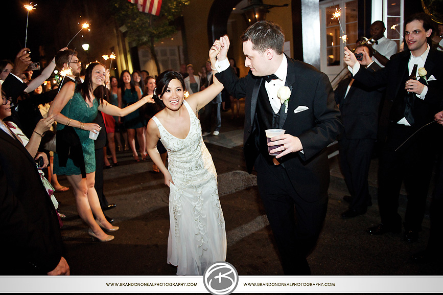 New_Orleans_French_Quarter_Wedding_64