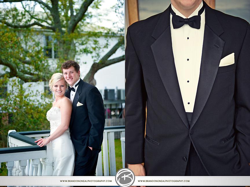 lakehouse_mandeville_wedding-03