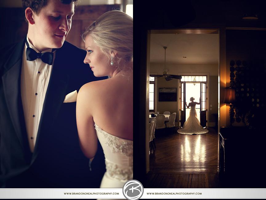 lakehouse_mandeville_wedding-04