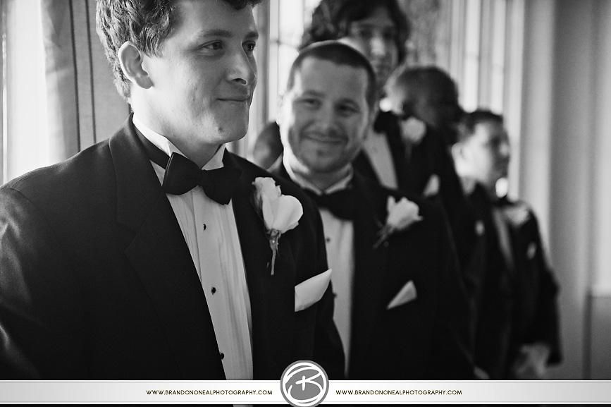 lakehouse_mandeville_wedding-06