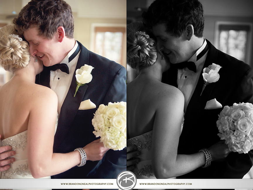 lakehouse_mandeville_wedding-07