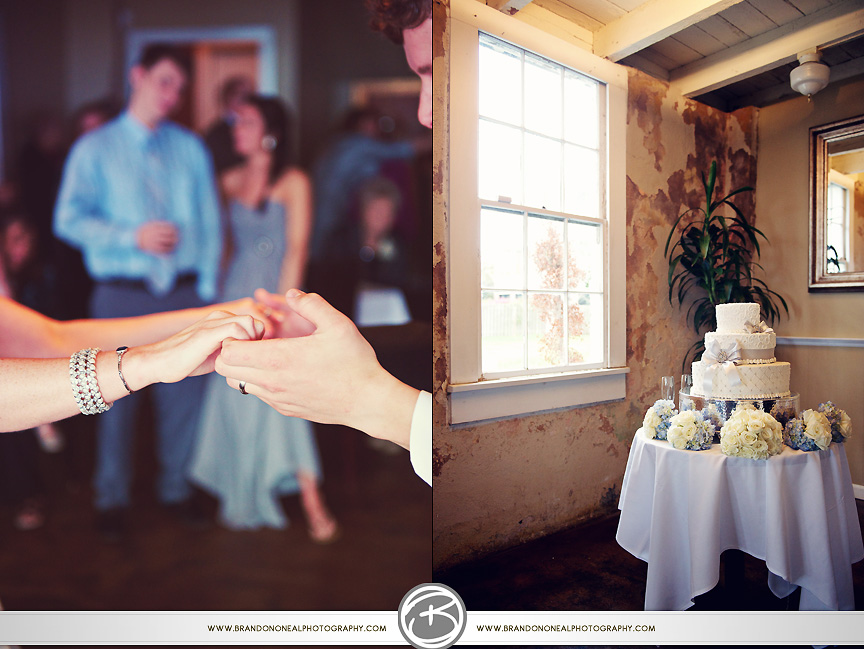 lakehouse_mandeville_wedding-08