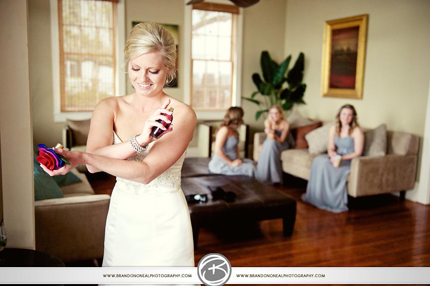 lakehouse_mandeville_wedding-14